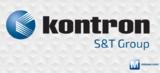 贸泽电子联手Kontron,备货搭载英特尔处理器的嵌入式COM