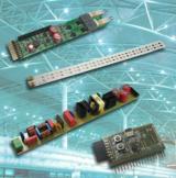 安森美推出互联照明平台,加速智能LED照明方案开发