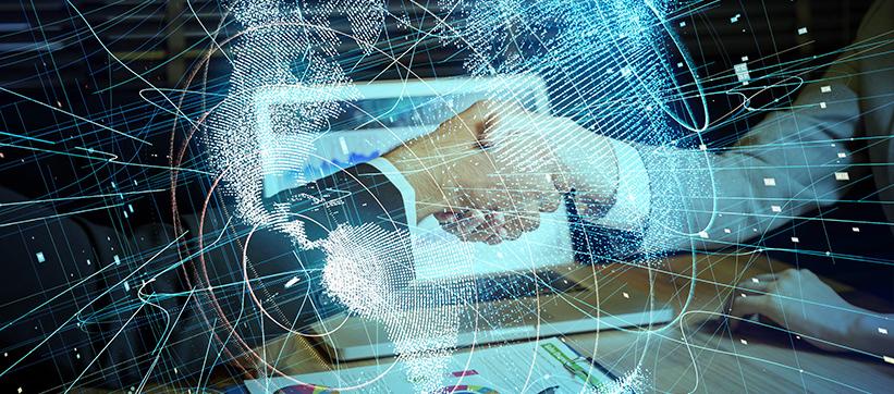 新思科技解析如何降低并购时API和Web服务风险