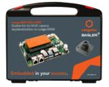 康佳特扩展基于恩智浦 i.MX 8处理器嵌入式视觉产品阵容