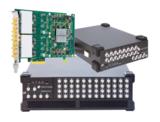 <font color='red'>Spectrum</font>仪器推出11款新型数字化仪,速度可达5MS/s