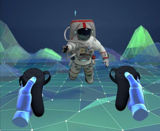 美國AR創企Magic Leap恐將廉價出售