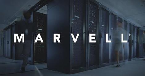 Marvell、鸿佰科技、智邦科技、铠侠联手加快以太网存储应用