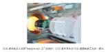 Teledyne e2v将继续精进高规格CCD成像传感器的研发