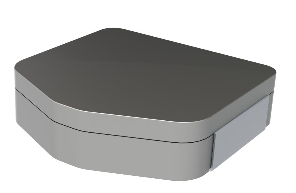 KEMET推出金属复合功率电感器,更高可靠性,降低磁通量泄漏