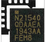 <font color='red'>Nordic</font> 全新2.4GHz范围扩展器,可延长电池寿命