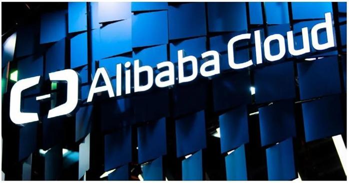 Xilinx AI 加速+阿里云 FaaS,讓AI推斷快速滲透市場