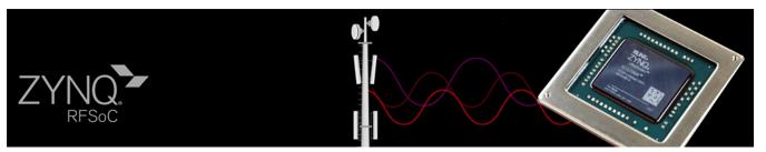 Xilinx 联手西班牙电信驱动O-RAN 5G创新
