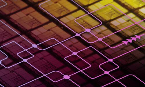 部分芯片制造商已对今年终端市场需求感到悲观