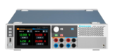 Rohde & Schwarz新一代电源e络盟开售