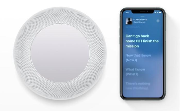 AI在智能手机中的地位—移动的大脑?