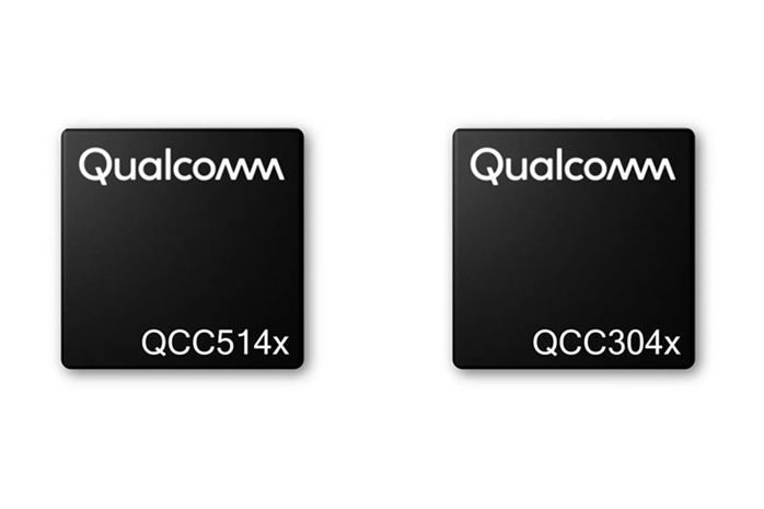 高通全新耳机芯片均配有TrueWireless镜像技术,让连接更可靠