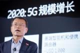 """爱立信全新""""原生AI"""" 设计理念将在5G建设上发挥更大作用"""