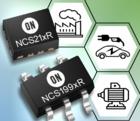 Digi-Key Electronics被评定为年度全球高技术服务分销商