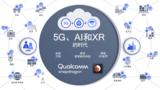 <font color='red'>Qualcomm</font>携手合作伙伴扩展5G赋能的XR生态