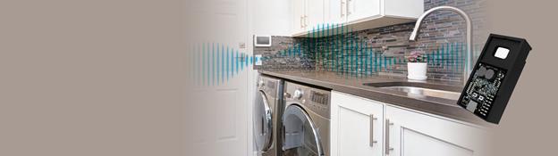 技术文章—通过低延迟语音响应改善用户体验和安全性