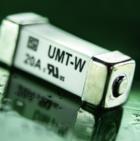 SCHURTER UMT-W系列保險絲:設備故障保護的絕佳選擇