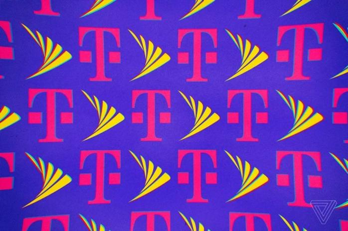 265亿美元!T-Mobile正式完成对Sprint的收购