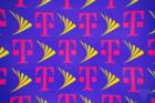 265億美元!T-Mobile收購Sprint,美國第三、四大運營商正式合并