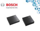 Bosch Sensortec 智能传感器中枢贸泽开售