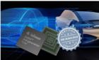 首款通過ISO26262+ASIL-D認證的嵌入式安全控制器—英飛凌AURIX