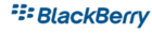BlackBerry2020财年第四季度及全年财报,GAAP总收入同比增长15%