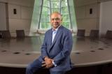 Arvind Krishna正式成为IBM新掌门人