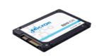 美光发布企业级SATA固态硬盘,推动数据中心加速