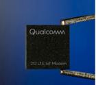 高通全新NB2 IoT芯片组为低功耗、长续航应用提供显著性能