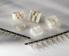 TE新型防水密封型双重锁定信号连接器可提供更简化的组装
