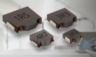 Bourns新增11款屏蔽式功率电感器系列产品,可提供良好EMI性能