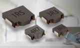 <font color='red'>Bourns</font>新增11款屏蔽式功率电感器系列产品,可提供良好EMI性能