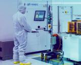 5纳米刻蚀设备,国产半导体设备厂商有了话语权
