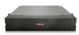 加速边缘服务器发展,BittWare 新型 TeraBox FPGA 问市