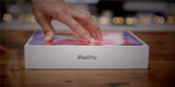 Strategy Analytics:2019年苹果iPad称王