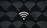 WiFi取得20年来最大进步,FCC开放<font color='red'>6Ghz</font>频段