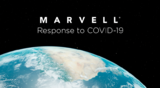 <font color='red'>Marvell</font>全球社区支持计划 减少COVID-19疫情影响