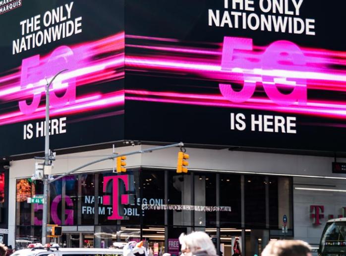 美国5G地位岌岌可危,高通收购诺基亚是最理想方案?