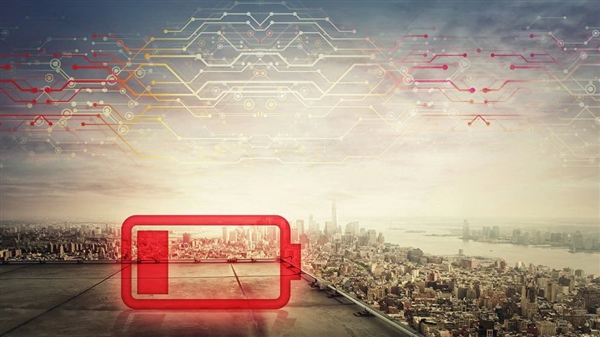 特斯拉电池锂化工艺新突破;充电4000余次、寿命超160万公里