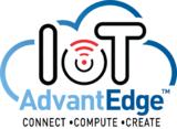 赛普拉斯推出面向物联网开发者的 IoT-AdvantEdge™ 解决方案