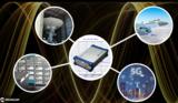 体积更小,性能更强,Microchip全新相位噪声分析仪问市