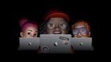 苹果WWDC大会6月22日举办,软硬件都将焕然一新