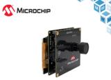 简化AI与图像处理应用,Microchip Hello FPGA套件贸泽开售