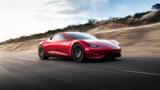 特斯拉再次刷新我们的认知,新款Roadster1.9s破百 续航998公里