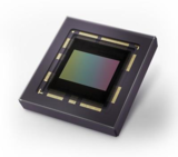 Teledyne e2v 的Emerald图像传感器又添新产品