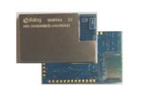 双拳组合,Dialog推出Wi-Fi + BLE组合模块,优化电池续航能力