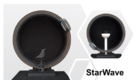 MVG StarWave创领5G毫米波OTA测试