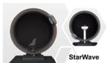 <font color='red'>MVG</font> StarWave创领5G毫米波OTA测试