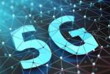 """贵州:""""六网会战""""工作正在推进,目标2万个5G基站"""