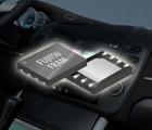 高端汽车ADAS的理想之选,富士通新款2Mbit FRAM问市